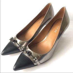 Coach | Shoes